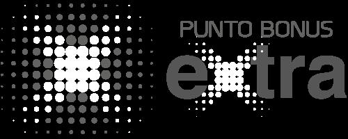 LOGO PUNTO BONUS EXTRA_FEB21